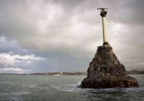 Крымская весна наоборот: кто хочет добить Севастополь