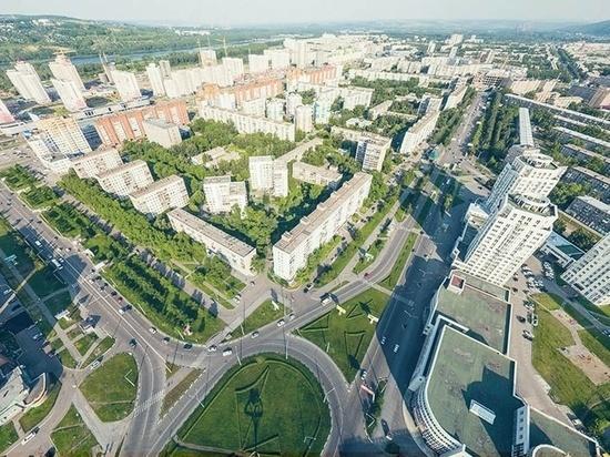 В Новокузнецке впервые сняли мультфильм про город