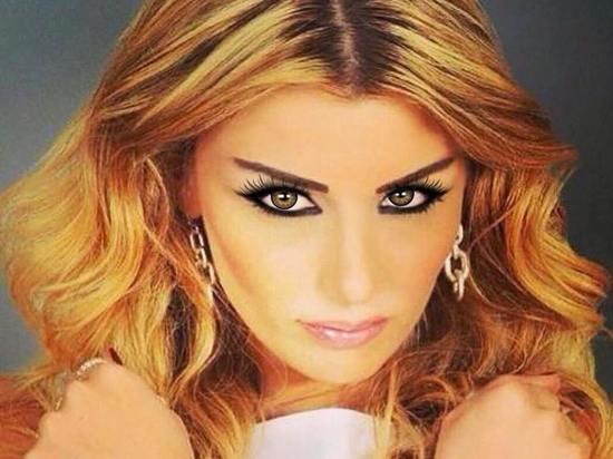 Известную турецкую певицу застрелили в ночном клубе