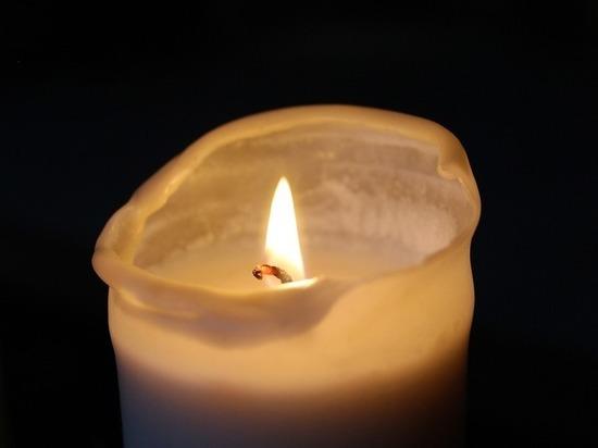 Петрозаводчан зовут зажечь свечи в память о тех, кто погиб за родину
