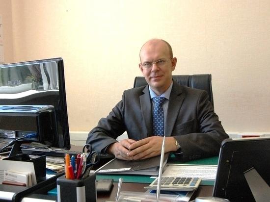 От уплаты НДС освободят аграриев, годовая выручка которых не превышает 100 миллионов рублей