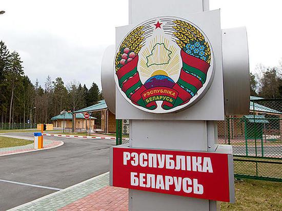 Беда Fan ID: Белоруссия пресекла бегство в Европу притворившихся фанатами мигрантов