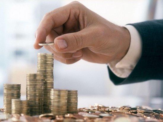 Как узнать остаток задолженности по кредитной карте сбербанка