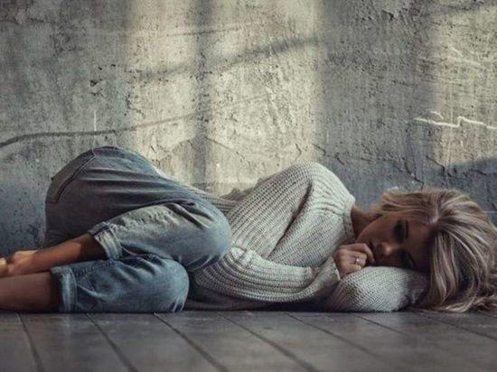 Какие психические заболевания чаще всего встречаются у петербуржцев