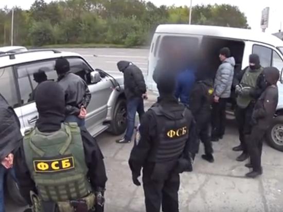 ФСБ вернулась к расследованию убийства Немцова: заказчика ищут в колониях