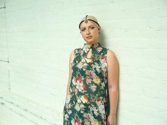 Хабаровскому фотопроекту «Красота против рака» исполнилось два года