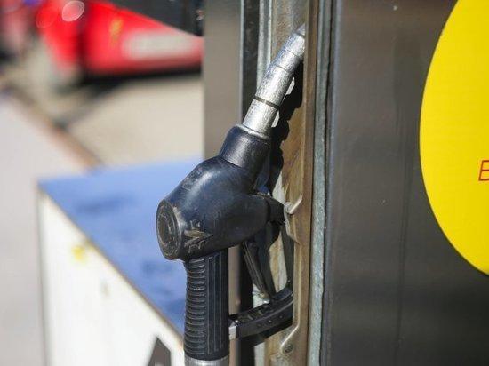 Реальные цены на топливо проверили приморские активисты