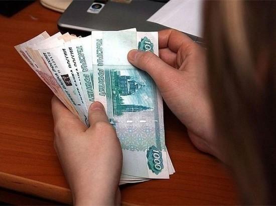 На транспортном предприятии Костромы стабилизировалась ситуация с выплатой зарплаты