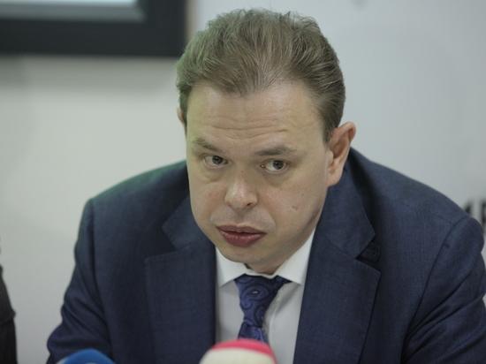 Министр образования Нижегородской области рассказал о процедуре проведения ЕГЭ