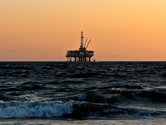 «Нефть обвалят в пользу США»: саммит ОПЕК приготовил сюрпризы