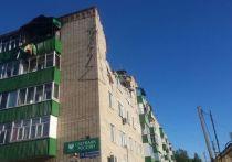 Пострадавший при взрыве дома в Заинске скончался в больнице