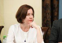 Кричащие проблемы Томска дошли до «федеральной повестки»