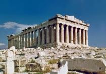 Греческие власти получат заключительный транш в размере 15 миллиардов евро по программе финпомощи Европейского стабилизационного механизма