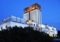 Ученым пообещали: РАН будет согласовывать реорганизацию институтов
