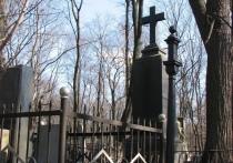 Статистики рассказали, от чего чаще всего умирают москвичи