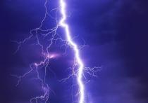 Синоптики рассказали, какого экстрима ждать от погоды в выходные