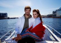 Жена футболиста сборной России прокомментировала «покушение» Натальи Орейро на мужа