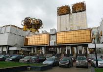 Академия наук в России по-прежнему удерживает ведущую позицию по качественным публикациям