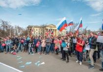 Дамир Фаттахов «откусил» у Владимира Леонова кусок министерства