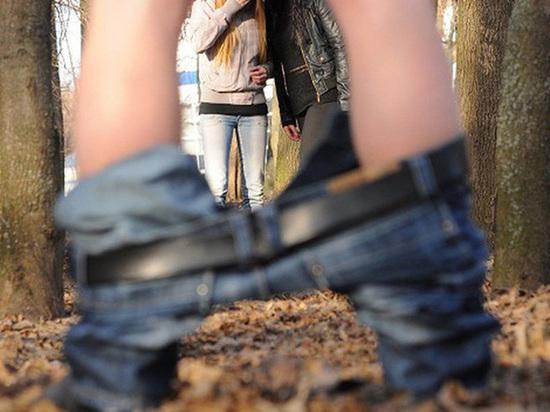 В Кыргызстане растет число сексуальных преступлений против детей