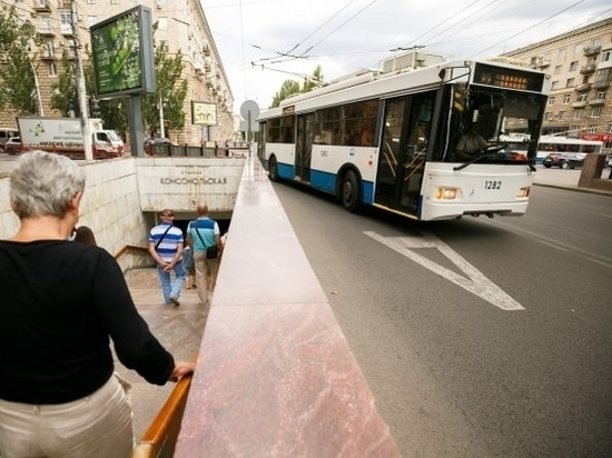 Кто куда: автобусы-шаттлы развезли болельщиков вдаль от «Волгоград Арены»