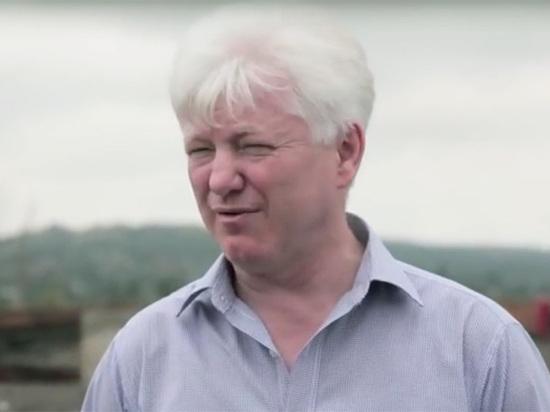Бывший вице-премьер Крыма осужден на 11,5 лет и миллионы штрафа