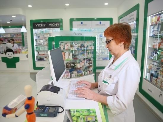 В астраханской службе занятости для инвалидов имеется около 900 вакансий