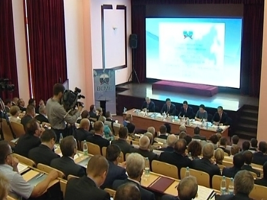Развитие ТОС в регионах обсудят на Всероссийской конференции «Местное самоуправление: служение и ответственность»