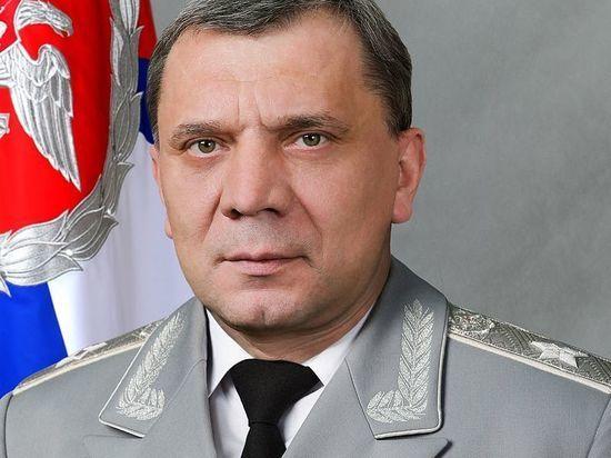 Вице-премьер Борисов взялся за гособоронзаказ: работать конструктивно и ритмично