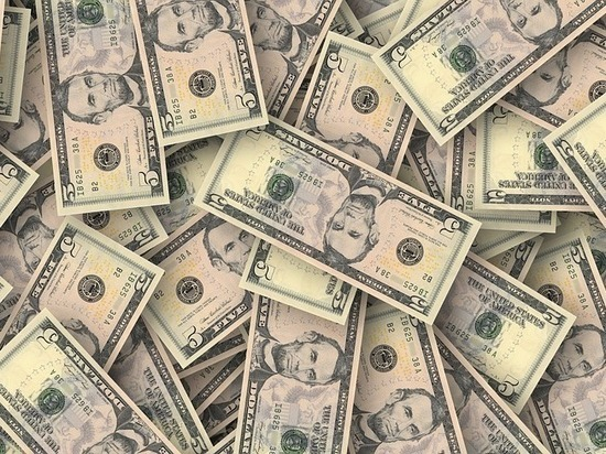 faf34e97fa2564b01f8544f470190217 - Россия вывела из США десятки миллиардов долларов: где деньги