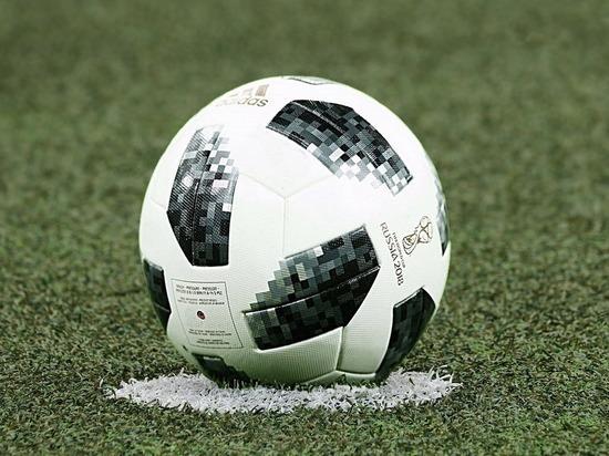 Бразилия победила Коста-Рику на ЧМ-2018 по футболу: онлайн-трансляция