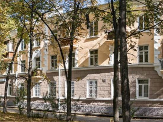 Екатеринбургская полиция вступила в сговор с коммунальщиками?