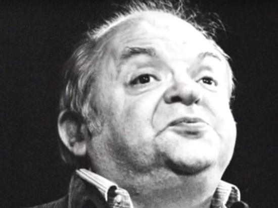 «Умер в тишине, мире и спокойствии»: ушел поэт Наум Коржавин