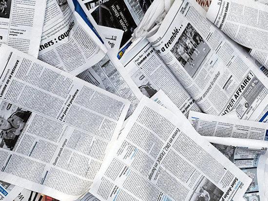 Зарубежные СМИ о ЧМ-2018: Москва похожа на зажигательную вечеринку
