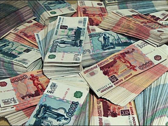 Новокузнецк получит более 60 млн рублей в качестве дополнительного финансирования