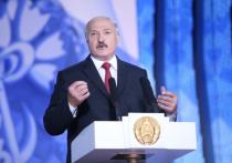 Лукашенко предупредил белорусов о возможной потере независимости