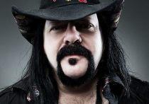 Умер барабанщик хэви-метал группы Pantera Винни Пол