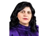 Это какой-то позор: руководитель Тульской детской библиотеки рассказала о скандальной картине