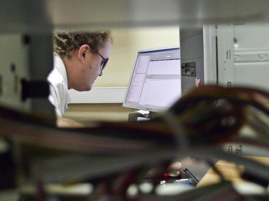 Ущерб от кибератак на банки может достичь 350 миллиардов ежегодно