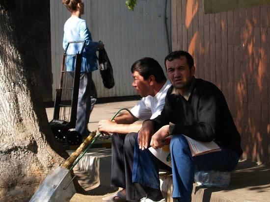 Исследование показало резкое сокращение населения Восточной Европы: Россию «спасут» иммигранты
