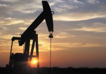 России в ОПЕК делать нечего: как решилась судьба нефтяного рынка