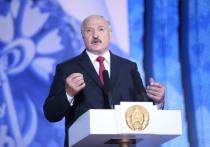 Политолог назвал испугавшие Лукашенко шаги России