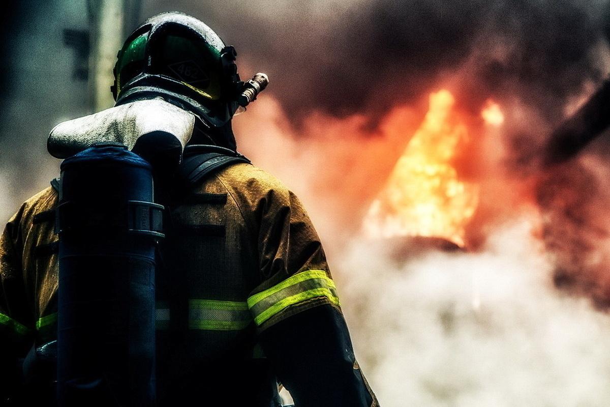 Погибли те, кто спасал: выброс аммиака на подмосковном заводе