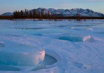 Сенаторы задумались о законах для Арктики