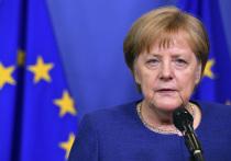 Меркель сдалась: что решил саммит Евросоюза по беженцам