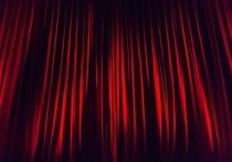 Театр имени Вахтангова сыграет в Омске пять спектаклей на фестивале «Академия»