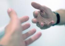 Помощь наркозависимым в Костромской области организована по нескольким направлениям