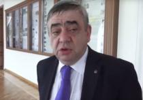 В Армении начались чистки семейного бизнеса свергнутого президента Саргсяна