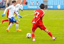 Ставропольские футбольные клубы готовятся новому сезону