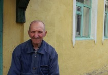 Спастись от бедности: названа главная причина повышения пенсионного возраста